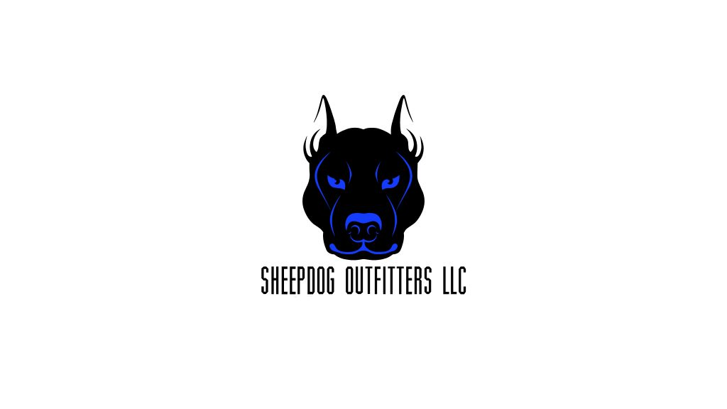 Sheepdog outfitters